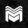 Monstrum Tactical logo