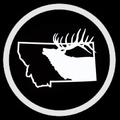 Pursuit Apparel Logo