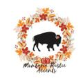 Montana Rustic Accents Logo
