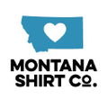 MONTANA SHIRT CO. Logo