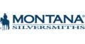 Montana Silversmith Outlet Logo