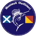 Montauk Outfitters Logo