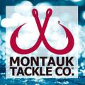 Montauk Tackle Logo