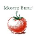 Monte Bene® Logo