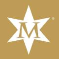 Montezuma's Logo
