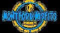 montfordmisfits Logo