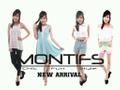 Montifs Logo