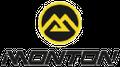 Monton Sports Logo