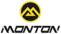 Monton Sports China Logo