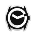MONTRES Logo