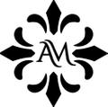 Montret Logo