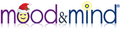 Mood & Mind Logo