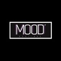 Mood Boutique Logo