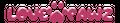 moodpods logo