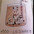 Moogoo Skin Care logo