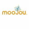 Moojou Logo