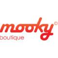 mookyboutique Logo