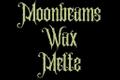 Moonbeams Wax Meltz Logo