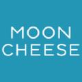 Moon Cheese Logo