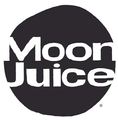 Moon Juice Shop Logo
