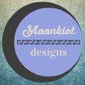 Moonkist Designs Logo