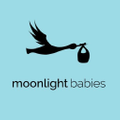Moonlight Babies Logo