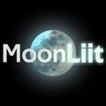 Moonliit logo