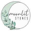 Moonlit Stones Logo