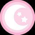 Moonlume Logo