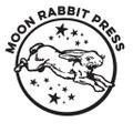 Moon Rabbit Press Logo
