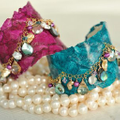 Moonrise Jewelry Logo