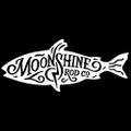 Moonshine Rod Company Logo