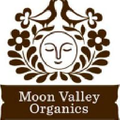 Moon Valley Organics logo