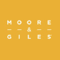 Moore & Giles logo