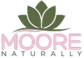 Moore Naturally Logo
