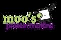 mooscanada Logo