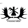 Moose Labs Logo