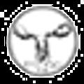 Moose Wears Logo