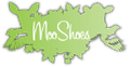 Mooshoes Coupons and Promo Codes