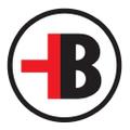 MoreBirdies Logo