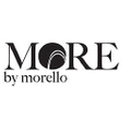 More By Morello Coupons and Promo Codes