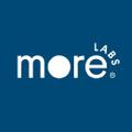 More Labs logo