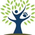 More Natural Healing logo