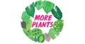 More Plants logo
