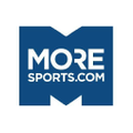 More Sports Logo