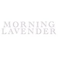 Morning Lavender Logo