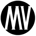 MorningtonVapes Logo