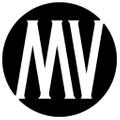 MorningtonVapes Logo