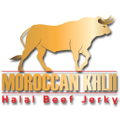 Moroccan Khlii Logo