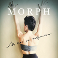 Morph Clothing Logo